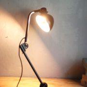 lampen-619-klemmlampe-tischleuchte-gelenklampe-hala-desk-hinged-clamp-lamp-bauhaus-(25)