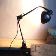 lampen-619-klemmlampe-tischleuchte-gelenklampe-hala-desk-hinged-clamp-lamp-bauhaus-(27)
