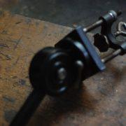 lampen-619-klemmlampe-tischleuchte-gelenklampe-hala-desk-hinged-clamp-lamp-bauhaus-(30)