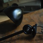 lampen-619-klemmlampe-tischleuchte-gelenklampe-hala-desk-hinged-clamp-lamp-bauhaus-(36)
