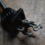 lampen-619-klemmlampe-tischleuchte-gelenklampe-hala-desk-hinged-clamp-lamp-bauhaus-(39)