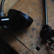 lampen-619-klemmlampe-tischleuchte-gelenklampe-hala-desk-hinged-clamp-lamp-bauhaus-(42)