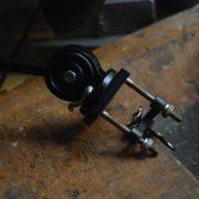 lampen-619-klemmlampe-tischleuchte-gelenklampe-hala-desk-hinged-clamp-lamp-bauhaus-(44)