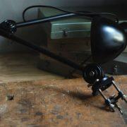 lampen-619-klemmlampe-tischleuchte-gelenklampe-hala-desk-hinged-clamp-lamp-bauhaus-(47)