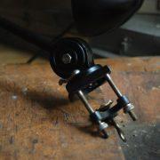 lampen-619-klemmlampe-tischleuchte-gelenklampe-hala-desk-hinged-clamp-lamp-bauhaus-(48)