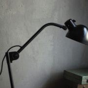 lampen-619-klemmlampe-tischleuchte-gelenklampe-hala-desk-hinged-clamp-lamp-bauhaus-(5)
