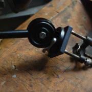 lampen-619-klemmlampe-tischleuchte-gelenklampe-hala-desk-hinged-clamp-lamp-bauhaus-(53)