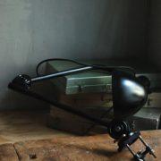 lampen-619-klemmlampe-tischleuchte-gelenklampe-hala-desk-hinged-clamp-lamp-bauhaus-(57)
