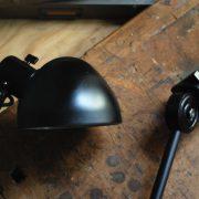 lampen-619-klemmlampe-tischleuchte-gelenklampe-hala-desk-hinged-clamp-lamp-bauhaus-(61)