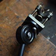 lampen-619-klemmlampe-tischleuchte-gelenklampe-hala-desk-hinged-clamp-lamp-bauhaus-(63)