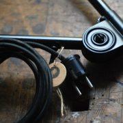 lampen-619-klemmlampe-tischleuchte-gelenklampe-hala-desk-hinged-clamp-lamp-bauhaus-(65)