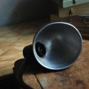 lampen-619-klemmlampe-tischleuchte-gelenklampe-hala-desk-hinged-clamp-lamp-bauhaus-(67)