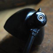 lampen-619-klemmlampe-tischleuchte-gelenklampe-hala-desk-hinged-clamp-lamp-bauhaus-(69)