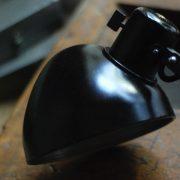 lampen-619-klemmlampe-tischleuchte-gelenklampe-hala-desk-hinged-clamp-lamp-bauhaus-(71)