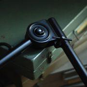 lampen-619-klemmlampe-tischleuchte-gelenklampe-hala-desk-hinged-clamp-lamp-bauhaus-(78)