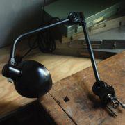lampen-619-klemmlampe-tischleuchte-gelenklampe-hala-desk-hinged-clamp-lamp-bauhaus-(81)