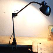 lampen-619-klemmlampe-tischleuchte-gelenklampe-hala-desk-hinged-clamp-lamp-bauhaus-(9)