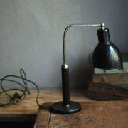 lampen-624-tischleuchte-art-deco-tischlampe-goethe-lampe-bauhaus-table-desk-lamp-(1)