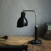 lampen-624-tischleuchte-art-deco-tischlampe-goethe-lampe-bauhaus-table-desk-lamp-(12)