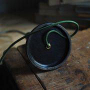 lampen-624-tischleuchte-art-deco-tischlampe-goethe-lampe-bauhaus-table-desk-lamp-(22)