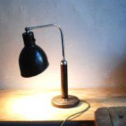 lampen-624-tischleuchte-art-deco-tischlampe-goethe-lampe-bauhaus-table-desk-lamp-(32)