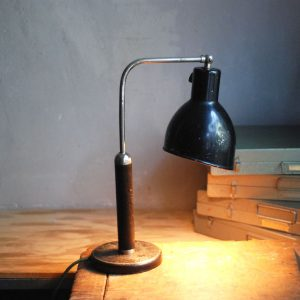 lampen-624-tischleuchte-art-deco-tischlampe-goethe-lampe-bauhaus-table-desk-lamp-(34)