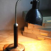 lampen-624-tischleuchte-art-deco-tischlampe-goethe-lampe-bauhaus-table-desk-lamp-(40)