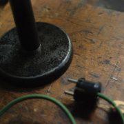lampen-624-tischleuchte-art-deco-tischlampe-goethe-lampe-bauhaus-table-desk-lamp-(7)