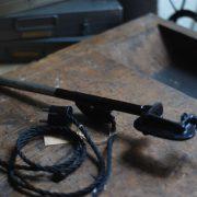 lampen-628-klemmleuchte-tischlampe-schwanenhals-sis-clamp-lamp-orginal-condition-(11)