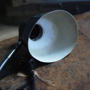 lampen-628-klemmleuchte-tischlampe-schwanenhals-sis-clamp-lamp-orginal-condition-(13)