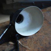 lampen-628-klemmleuchte-tischlampe-schwanenhals-sis-clamp-lamp-orginal-condition-(14)