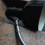 lampen-628-klemmleuchte-tischlampe-schwanenhals-sis-clamp-lamp-orginal-condition-(16)