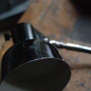 lampen-628-klemmleuchte-tischlampe-schwanenhals-sis-clamp-lamp-orginal-condition-(17)