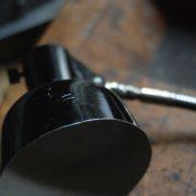 lampen-628-klemmleuchte-tischlampe-schwanenhals-sis-clamp-lamp-orginal-condition-(18)