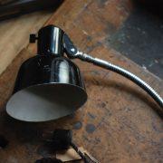 lampen-628-klemmleuchte-tischlampe-schwanenhals-sis-clamp-lamp-orginal-condition-(21)