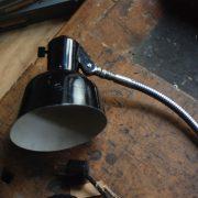lampen-628-klemmleuchte-tischlampe-schwanenhals-sis-clamp-lamp-orginal-condition-(22)