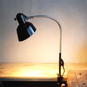 lampen-628-klemmleuchte-tischlampe-schwanenhals-sis-clamp-lamp-orginal-condition-(31)