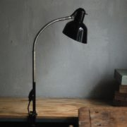 lampen-628-klemmleuchte-tischlampe-schwanenhals-sis-clamp-lamp-orginal-condition-(4)