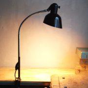 lampen-628-klemmleuchte-tischlampe-schwanenhals-sis-clamp-lamp-orginal-condition-(6)