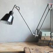 lampen-631-gelenklampe-arpela-wandleuchte-werkstattlampe-drp-rar-hinged-lamp_003