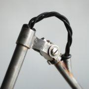 lampen-631-gelenklampe-arpela-wandleuchte-werkstattlampe-drp-rar-hinged-lamp_007