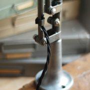 lampen-631-gelenklampe-arpela-wandleuchte-werkstattlampe-drp-rar-hinged-lamp_014