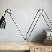 lampen-631-gelenklampe-arpela-wandleuchte-werkstattlampe-drp-rar-hinged-lamp_017