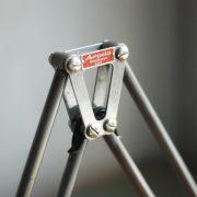 lampen-631-gelenklampe-arpela-wandleuchte-werkstattlampe-drp-rar-hinged-lamp_021
