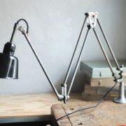 lampen-631-gelenklampe-arpela-wandleuchte-werkstattlampe-drp-rar-hinged-lamp_024