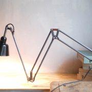 lampen-631-gelenklampe-arpela-wandleuchte-werkstattlampe-drp-rar-hinged-lamp_033