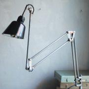 lampen-631-gelenklampe-arpela-wandleuchte-werkstattlampe-drp-rar-hinged-lamp_038