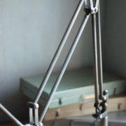 lampen-631-gelenklampe-arpela-wandleuchte-werkstattlampe-drp-rar-hinged-lamp_043