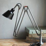 lampen-631-gelenklampe-arpela-wandleuchte-werkstattlampe-drp-rar-hinged-lamp_051