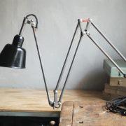 lampen-631-gelenklampe-arpela-wandleuchte-werkstattlampe-drp-rar-hinged-lamp_054